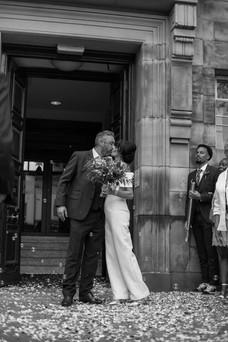 emmy-shoots-manchester-wedding-27.jpg