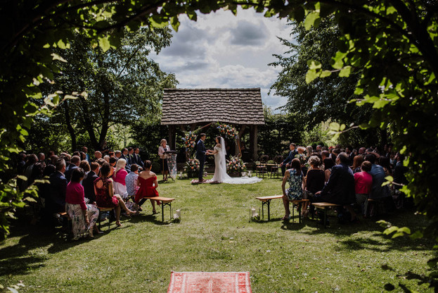 vanitas-life-wedding-stories-131.jpg