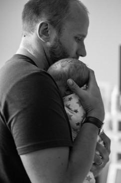 vanitas-life-birth-31.jpg