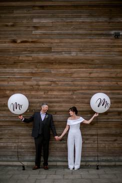 emmy-shoots-manchester-wedding-57.jpg
