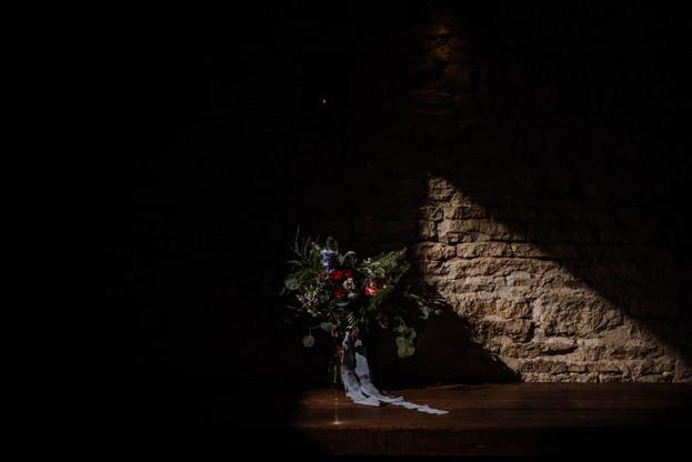 vanitas-life-wedding-stories-146.jpg