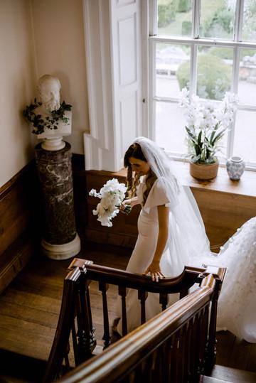 emmyshoots-iscoyd-park-wedding0071.jpg
