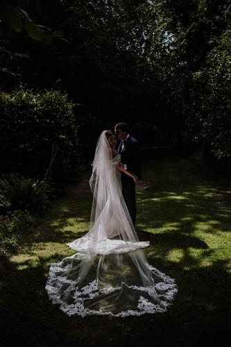 vanitas-life-wedding-stories-138.jpg