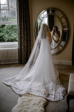 emmyshoots-iscoyd-park-wedding0061.jpg