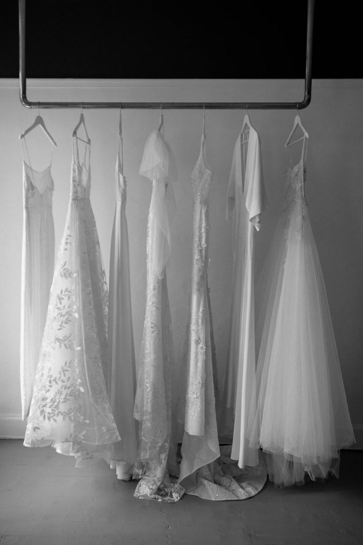 emmy-shoots-the-white-closet-10.jpg