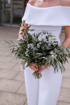 emmy-shoots-manchester-wedding-1.jpg