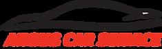 angus_logo-2-300x92.png