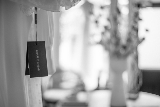 emmy-shoots-the-white-closet-4.jpg