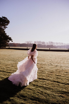 Vanitas-Life-Emma-Beaumont-125.jpg