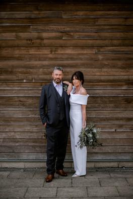 emmy-shoots-manchester-wedding-53.jpg