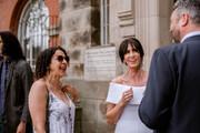 emmy-shoots-manchester-wedding-33.jpg