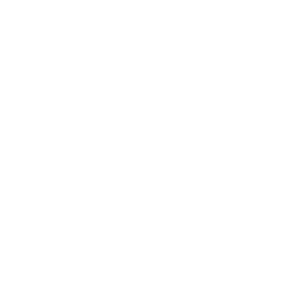 Emmy Shoots white.png