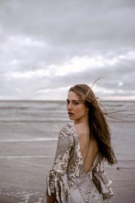 vanitas-life-julita-beach-303.jpg