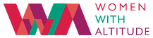 WWA_PNG (1).png