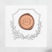 WaxSeal-copper.png