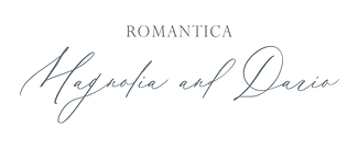 romantica.png