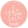 CakeandLace2018badge.png