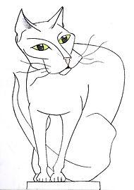 That Cat.jpg
