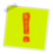 exclamation-point-1421016_1920_edited.pn
