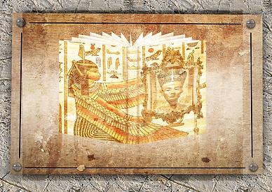 smaragdtoth-board-953535_1920 - Kopie_pe