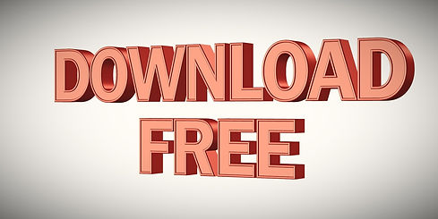 download-706861_1920_edited.jpg