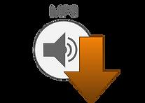 download-3661116_1280.png