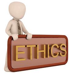 ethics-2110590_1920_edited.jpg