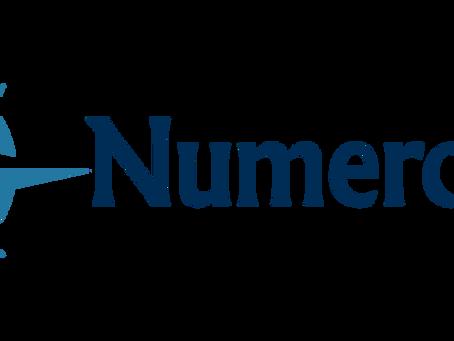René Zapletal stellt die Numerologie und ihre Einsatzweisen vor