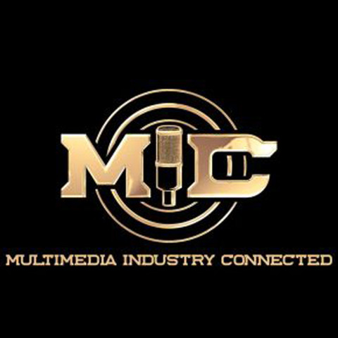 Multimedia Industry Connected