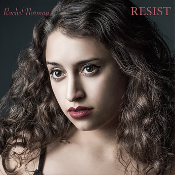 Resist Rachel Norman Artwork.png