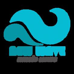 New Wave Music News