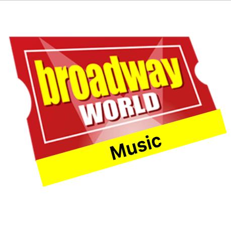 Broadway World Music