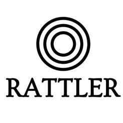 Rattler Magazine