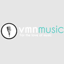VMN Music