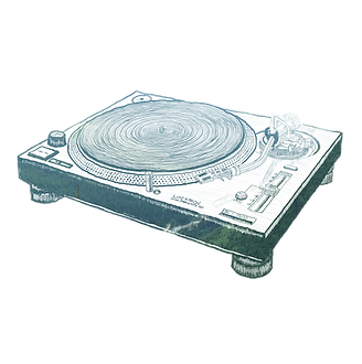 SL-1200 Artwork (Cut).png