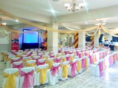 Eventos Empresariales en Leon