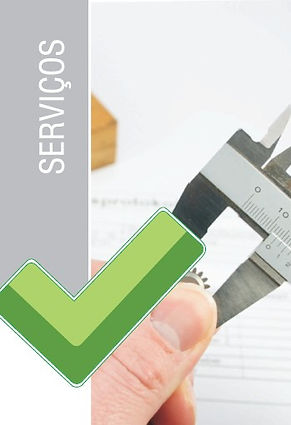 Assistência Técnica da Qualidade   Quality Solution Inspeções e Serviços