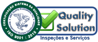 LOGO QS ISO.png