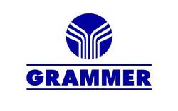 Logo gramer.jpg