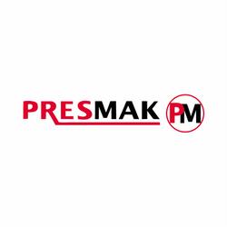 presmak_baixa2