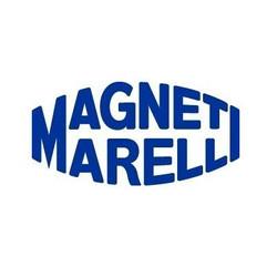 logo magneti site qs