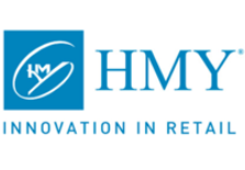 Logo Hmy.png