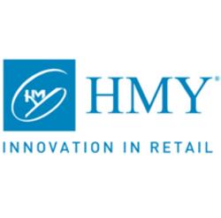 Logo Hmy