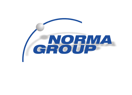 logo norma group