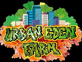 urban%20eden%20transparent%201_edited.pn