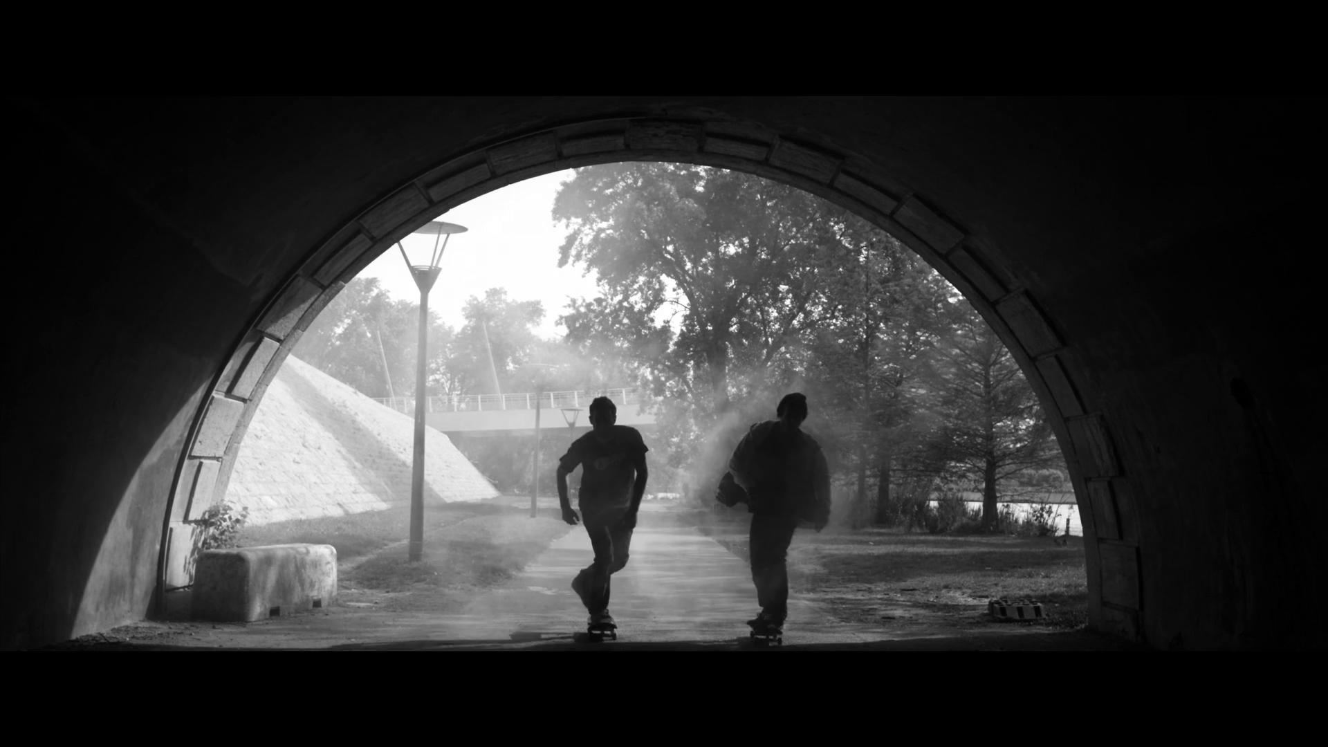 https://vimeo.com/98237086