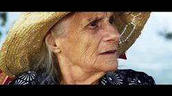https://vimeo.com/88878773