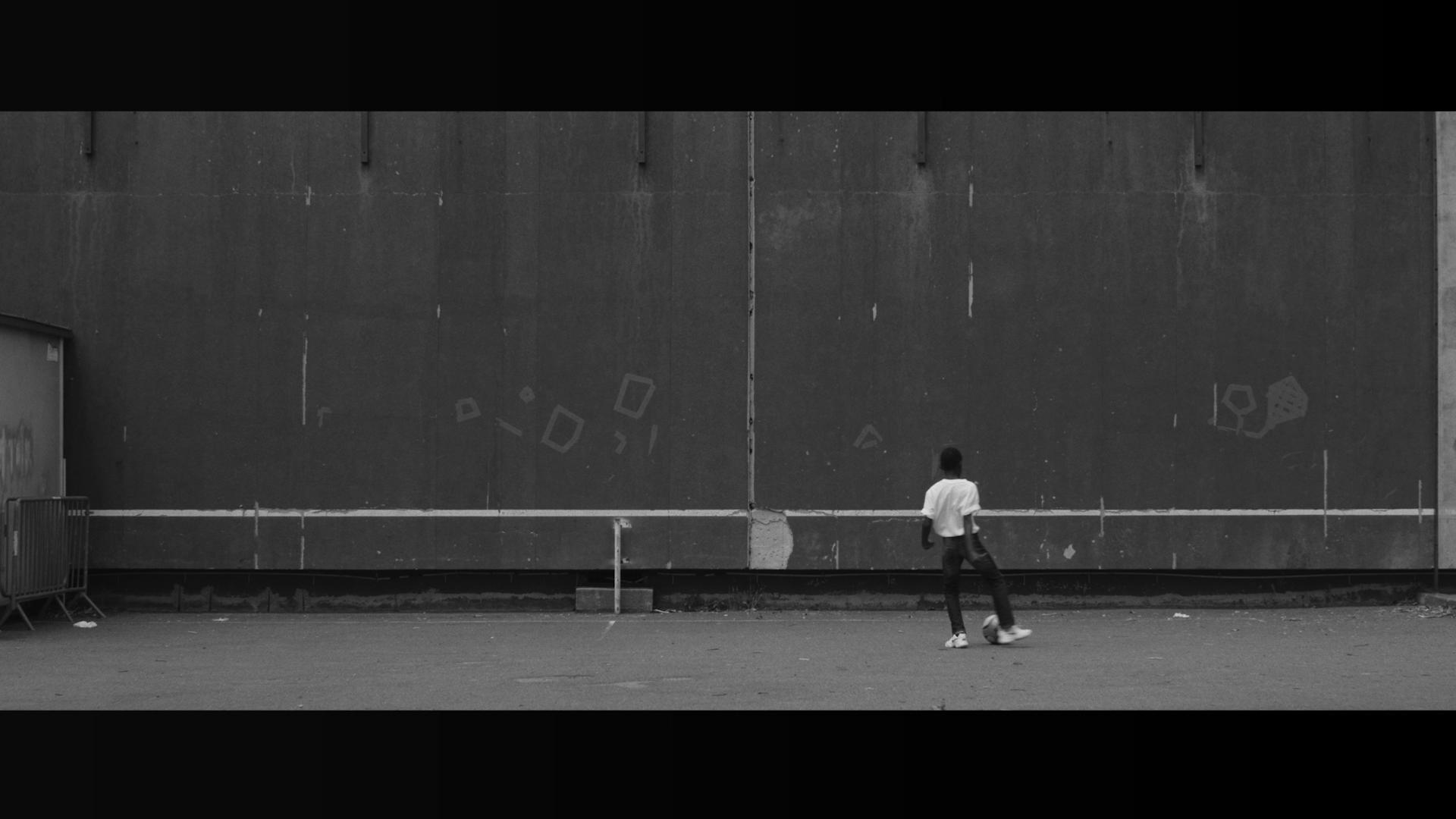 https://vimeo.com/115332585