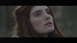 https://vimeo.com/135262343