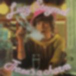 TAC (LP) (front).jpg